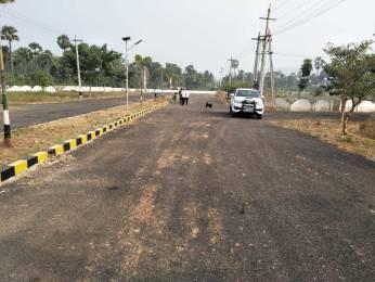 2340 sqft, Plot in Builder DUPLX VILAS CONTRUCTIONS IN DORATHOTA BHEEMILI Bheemunipatnam, Visakhapatnam at Rs. 33.8000 Lacs