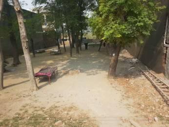 5355 sqft, Plot in Builder friends colony Barewal Chungi Road, Ludhiana at Rs. 2.5000 Cr