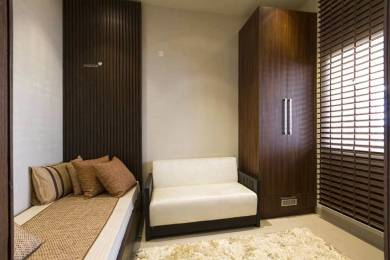 2380 sqft, 4 bhk Apartment in Builder sushma crescent Dhakoli Zirakpur, Chandigarh at Rs. 78.5000 Lacs