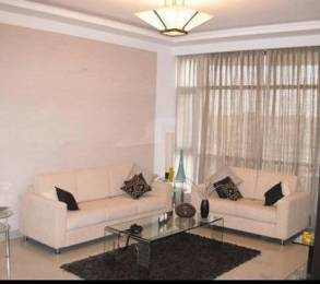 2328 sqft, 4 bhk Apartment in Hanumant Bollywood Heights 2 Panchkula Sec 20, Chandigarh at Rs. 1.0000 Cr