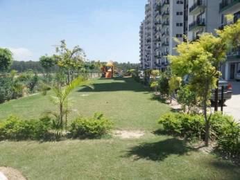 2330 sqft, 4 bhk Apartment in Hanumant Bollywood Heights 2 Panchkula Sec 20, Chandigarh at Rs. 1.0000 Cr