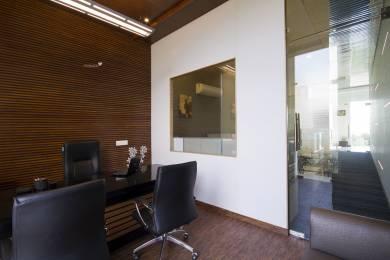 919 sqft, 1 bhk Apartment in Builder sushma infinium Main Zirakpur Road, Chandigarh at Rs. 1.7500 Cr