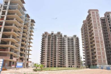 2250 sqft, 4 bhk IndependentHouse in Sushma Buildtech Limited Sushma Chandigarh Grande Ambala Highway, Chandigarh at Rs. 99.0000 Lacs