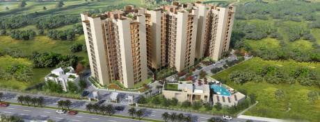 1690 sqft, 3 bhk Apartment in Builder Sushma Crescent Gazipur Road, Chandigarh at Rs. 64.5000 Lacs