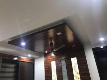2330 sqft, 4 bhk Apartment in Hanumant Bollywood Heights 2 Panchkula Sec 20, Chandigarh at Rs. 1.0000 Cr