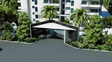 1014 sqft, 2 bhk Apartment in Vmaks Venus Electronic City Phase 2, Bangalore at Rs. 37.5674 Lacs