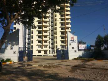 1206 sqft, 2 bhk Apartment in Vmaks Laurel Attibele, Bangalore at Rs. 47.0000 Lacs