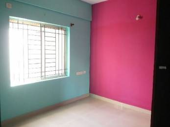 1203 sqft, 3 bhk Apartment in Vmaks Venus Electronic City Phase 2, Bangalore at Rs. 43.6741 Lacs