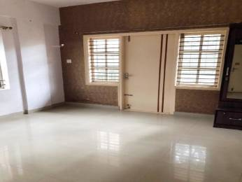 756 sqft, 2 bhk Apartment in Vmaks Venus Electronic City Phase 2, Bangalore at Rs. 29.6564 Lacs