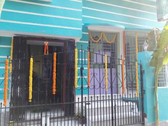 1000 sqft, 2 bhk IndependentHouse in Builder Project Barrackpore, Kolkata at Rs. 7500