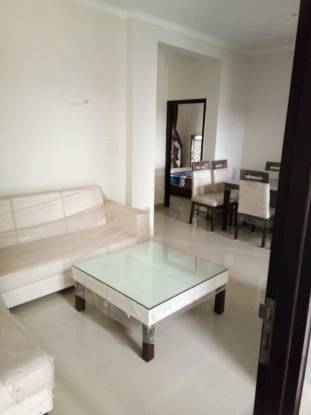 1102 sqft, 3 bhk BuilderFloor in Ubber Golden Palm Apartments Focal Point, Dera Bassi at Rs. 21.8454 Lacs