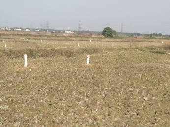 1500 sqft, Plot in Builder Nilakantha Nagar Retang, Bhubaneswar at Rs. 6.7500 Lacs