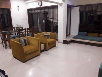 1480 sqft, 3 bhk Apartment in Builder Aradhana chs bombay dying mill compund Dadar East, Mumbai at Rs. 1.1000 Lacs
