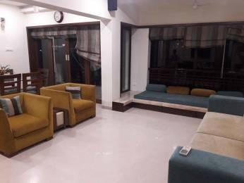 1480 sqft, 3 bhk Apartment in Builder Aradhana chs bombay dying mill compund Dadar East, Mumbai at Rs. 1.1000 Lacs
