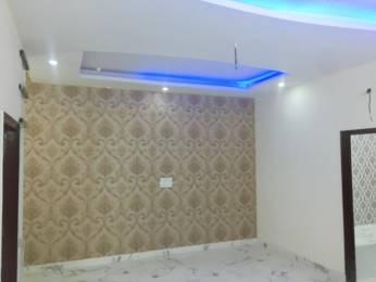 1179 sqft, 3 bhk BuilderFloor in Builder Garden Homes Lohgarh Road, Zirakpur at Rs. 39.0000 Lacs