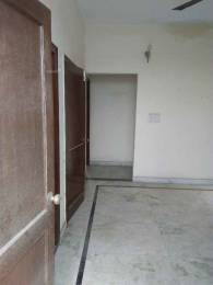 750 sqft, 1 bhk BuilderFloor in Builder Project Sector 61, Noida at Rs. 11500