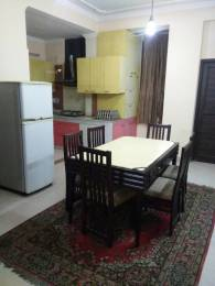 1150 sqft, 2 bhk Apartment in Builder Project Sector 47, Noida at Rs. 21000