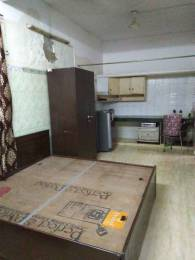 350 sqft, 1 bhk Apartment in Builder Project Sector-29 Noida, Noida at Rs. 11500