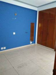 1250 sqft, 2 bhk IndependentHouse in Builder Project Sector 50, Noida at Rs. 20000