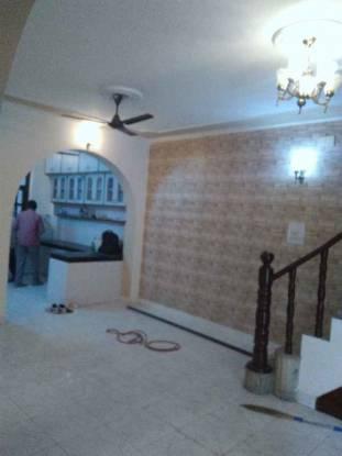 1000 sqft, 2 bhk BuilderFloor in Builder Project Sector 27, Noida at Rs. 16500