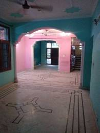 1150 sqft, 2 bhk BuilderFloor in Builder Project Sector 35, Noida at Rs. 16000