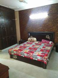 1250 sqft, 2 bhk Apartment in Builder Project Sector 33, Noida at Rs. 21500