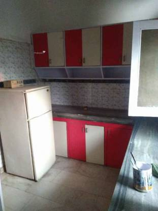 1500 sqft, 2 bhk BuilderFloor in Builder Project Sector 26, Noida at Rs. 23000