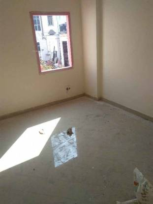 850 sqft, 2 bhk Apartment in Builder Project Sector 26, Noida at Rs. 13500