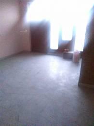 950 sqft, 2 bhk BuilderFloor in Builder Project Sector 31, Noida at Rs. 14500
