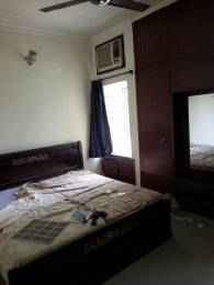 1050 sqft, 2 bhk Apartment in Builder Project Sector 26, Noida at Rs. 20000