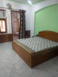 650 sqft, 1 bhk BuilderFloor in Builder Project sector 33, Noida at Rs. 13500