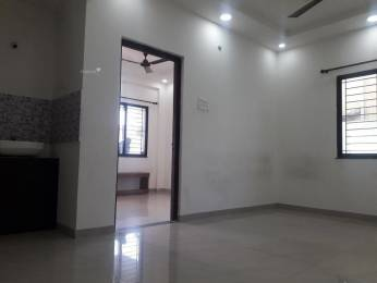 1000 sqft, 1 bhk IndependentHouse in Builder Project Friends Colony, Nagpur at Rs. 9000