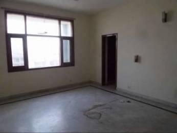 540 sqft, 1 bhk BuilderFloor in Builder Project Sushant LOK III, Gurgaon at Rs. 9500