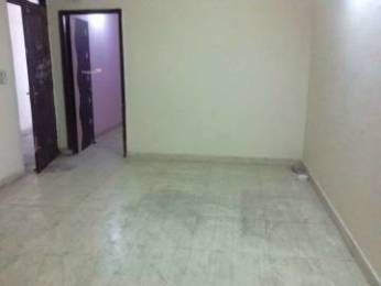 660 sqft, 1 bhk BuilderFloor in Builder Project DLF PHASE 5, Gurgaon at Rs. 13000