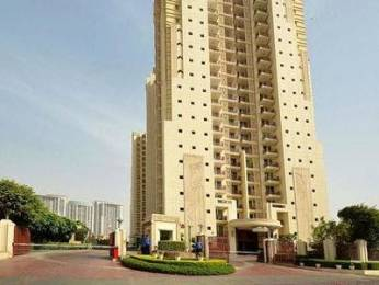 2700 sqft, 4 bhk Apartment in Builder Project DLF PHASE 5, Gurgaon at Rs. 70000