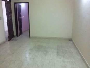 1500 sqft, 3 bhk BuilderFloor in Builder Project Sector 57, Gurgaon at Rs. 24000
