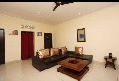 3000 sqft, 4 bhk IndependentHouse in DLF Exclusive Floors Sector 54, Gurgaon at Rs. 1.8000 Lacs