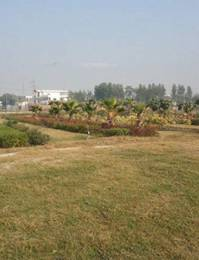 2259 sqft, Plot in Parsvnath City Sector 35, Karnal at Rs. 38.5000 Lacs
