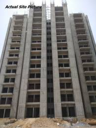 645 sqft, 2 bhk Apartment in GLS Avenue 51 Sector 92, Gurgaon at Rs. 23.8750 Lacs
