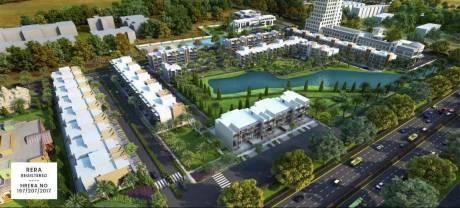 2443 sqft, 3 bhk Apartment in Adani Brahma Samsara Sector 60, Gurgaon at Rs. 1.7500 Cr