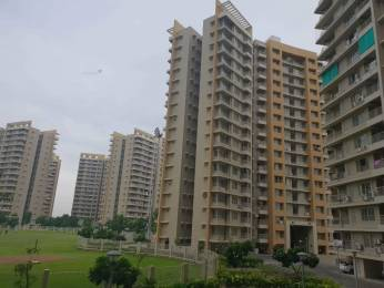 1080 sqft, 2 bhk Apartment in Adani Adani Shantigram S G Highway, Ahmedabad at Rs. 5.6000 Cr