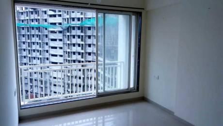 880 sqft, 2 bhk Apartment in Kakad Paradise Mira Road East, Mumbai at Rs. 19000