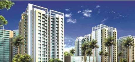 1350 sqft, 3 bhk Apartment in Antriksh Galaxy Zone L Dwarka, Delhi at Rs. 40.0000 Lacs