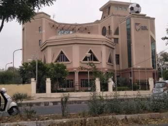 920 sqft, 2 bhk Apartment in Antriksh Galaxy Zone L Dwarka, Delhi at Rs. 28.0000 Lacs