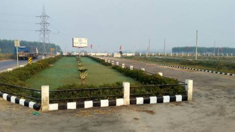 1125 sqft, Plot in Builder Project Dera Bassi, Chandigarh at Rs. 10.7000 Lacs