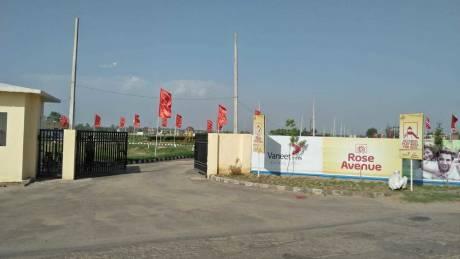 1350 sqft, Plot in Builder Project Dera Basi, Zirakpur at Rs. 12.8400 Lacs