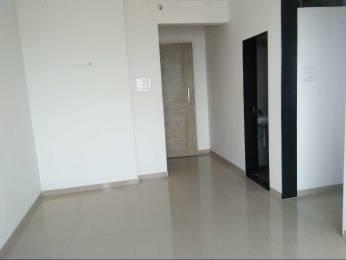 450 sqft, 1 bhk Apartment in Builder Project Virar West, Mumbai at Rs. 26.0000 Lacs