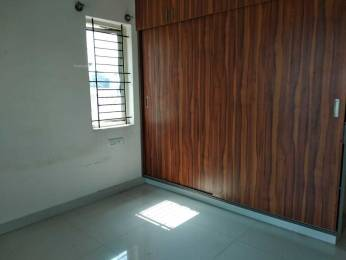 1200 sqft, 2 bhk Apartment in Builder Project BTM 2nd Stage, Bangalore at Rs. 27000