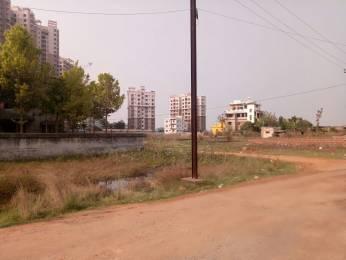 1500 sqft, Plot in Builder Project Pahala, Bhubaneswar at Rs. 26.2500 Lacs