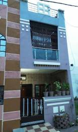 1100 sqft, 2 bhk IndependentHouse in Builder Project Ambikapuri Main, Indore at Rs. 36.0000 Lacs